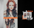 twilight kristen - twilight-series photo