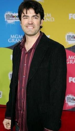 2006 Billboard संगीत Awards