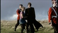 doctor-who - 2x02 Tooth and Claw screencap