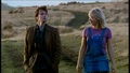 2x02 Tooth and Claw - doctor-who screencap