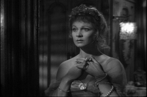 Vivien Leigh wallpaper called A Streetcar Named Desire