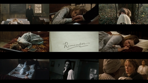 An American Haunting picspam