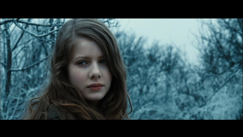 an american haunting images an american haunting