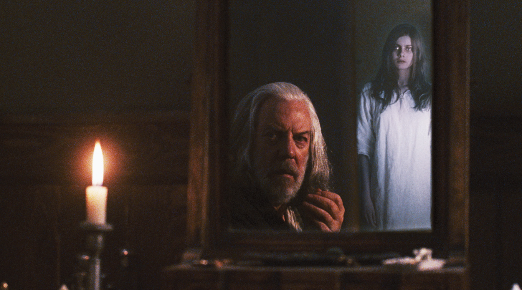 an american haunting images an american haunting stills hd