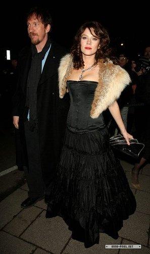 Anna and David