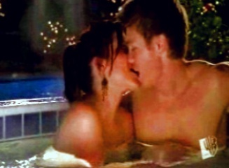 BL - brucas Screencap