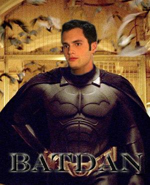 Batdan!