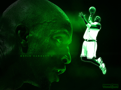 Boston Celtics images Boston Celtics  HD wallpaper and background photos