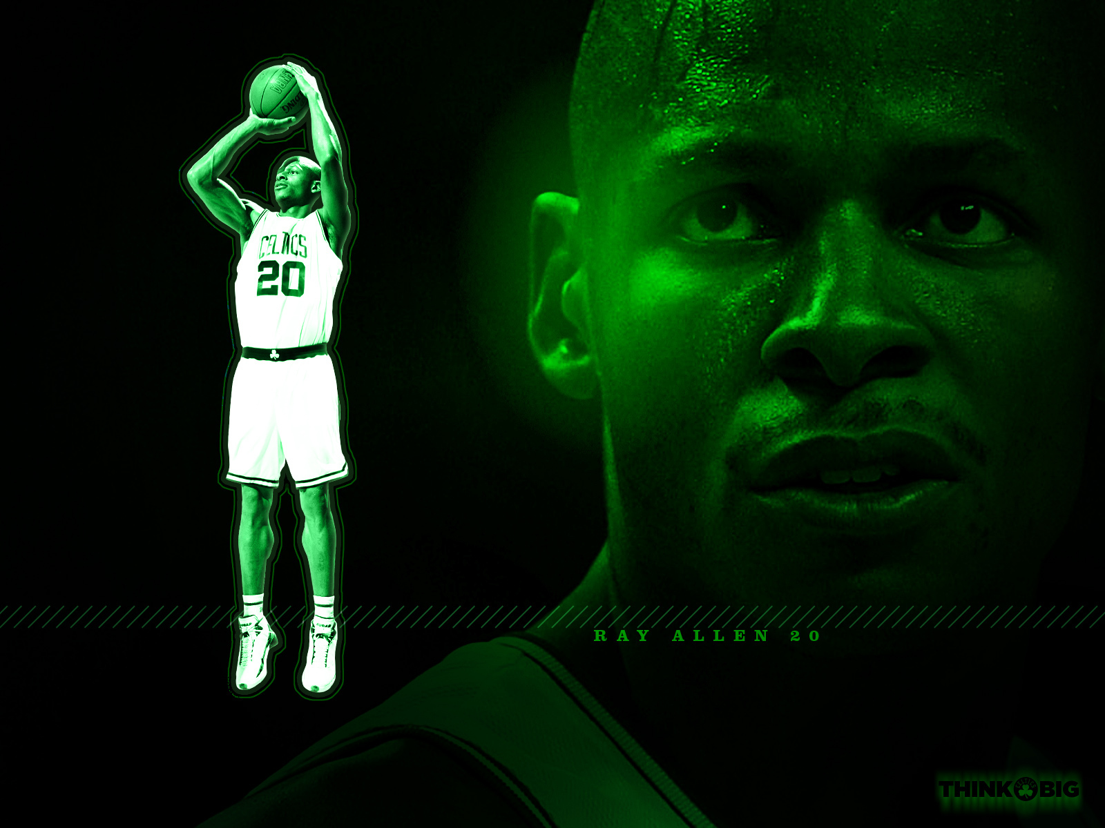 Boston-Celtics-boston-celtics-4574312-1600-1200.jpg