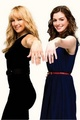 Bride Wars - bride-wars photo