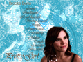 Brooke Davis - brooke-davis wallpaper