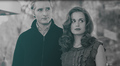 Carlisle&Esme♥ - esme-and-carlisle-cullen photo