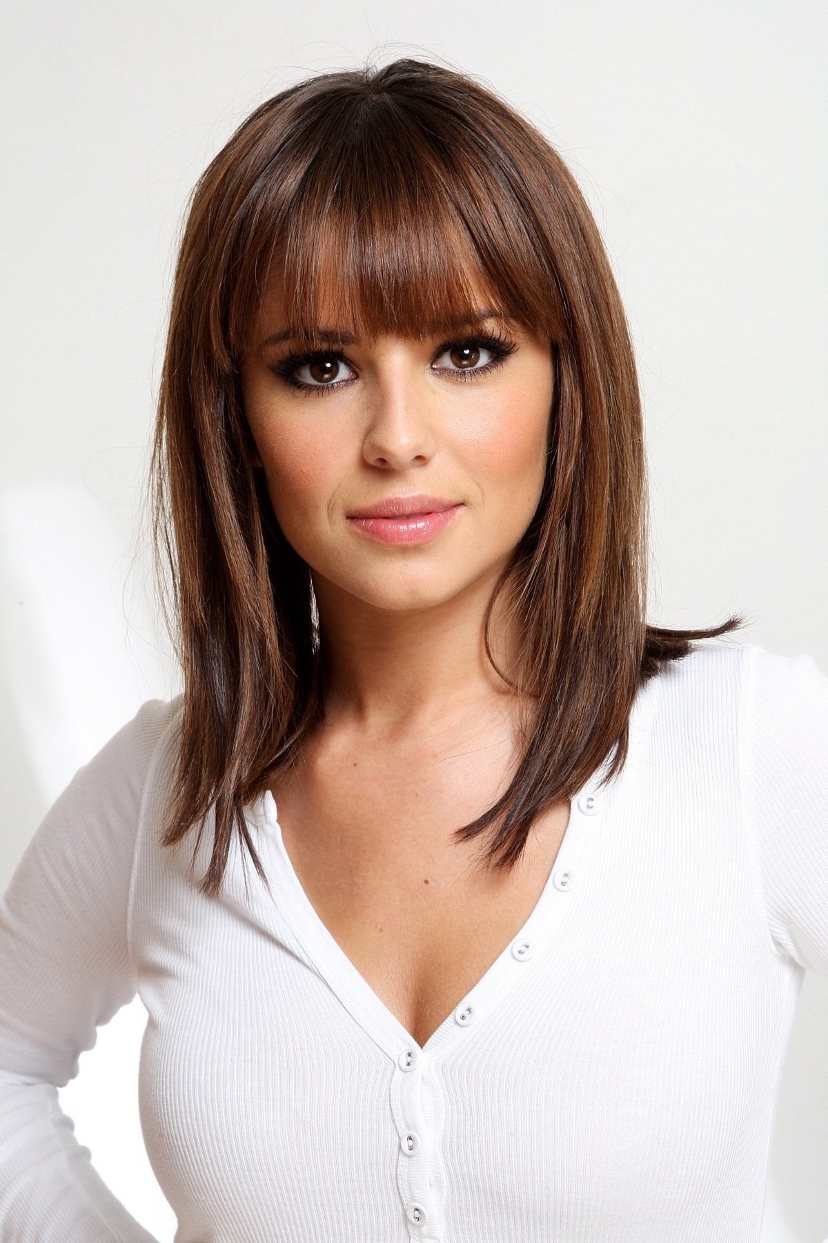 Cheryl Cole - Cheryl Cole Photo (4578452) - Fanpop
