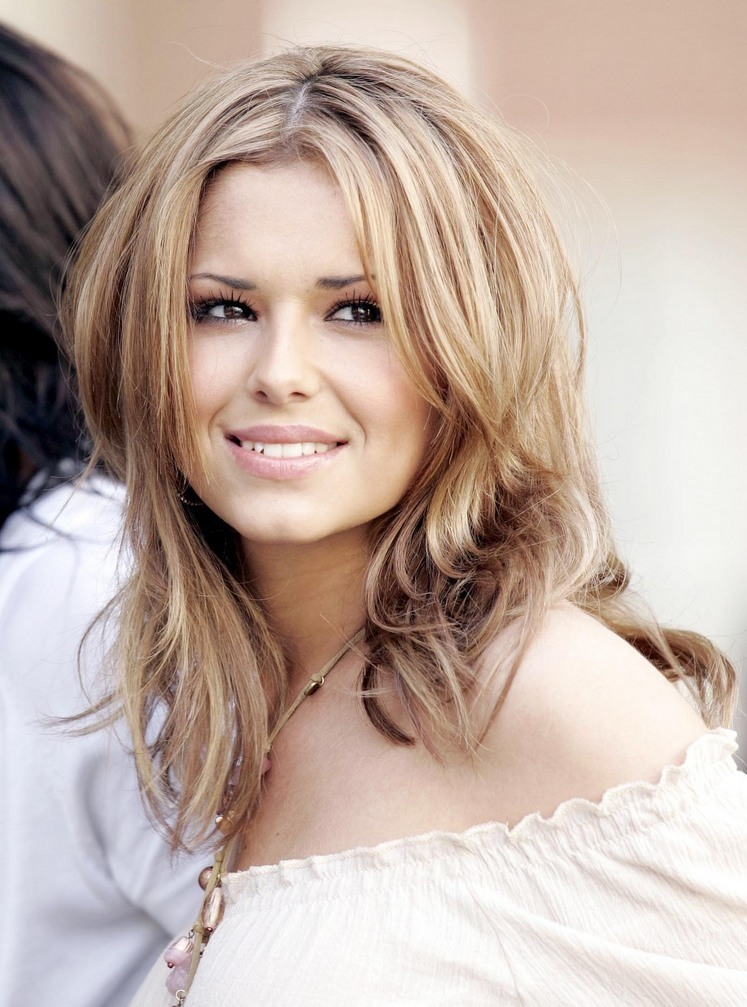 Cheryl cole images cheryl cole hd wallpaper and background - Femme pulpeuse image ...