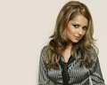 Cheryl Cole - cheryl-cole wallpaper