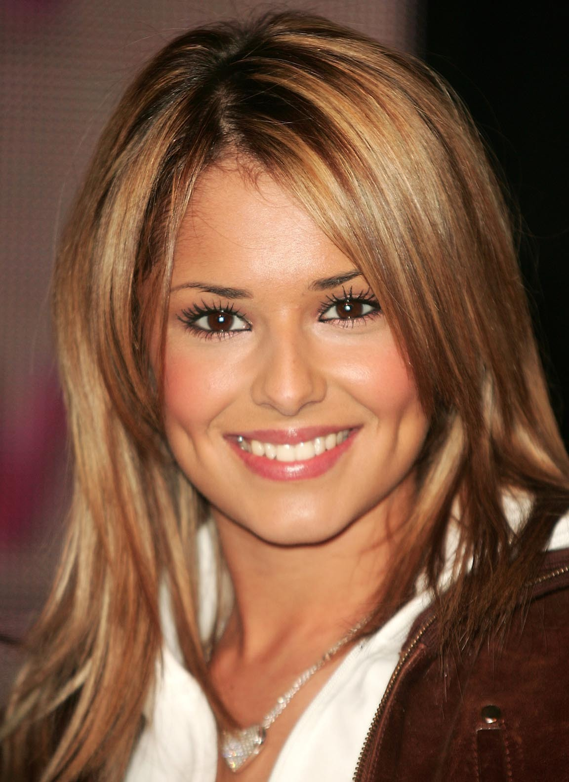 Cheryl Cole Cheryl Cole Photo 4578570 Fanpop