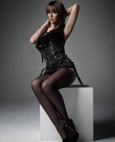 Cheryl Cole - cheryl-cole photo