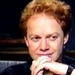 Danny Elfman Icons - danny-elfman icon