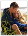 Dear John On Set