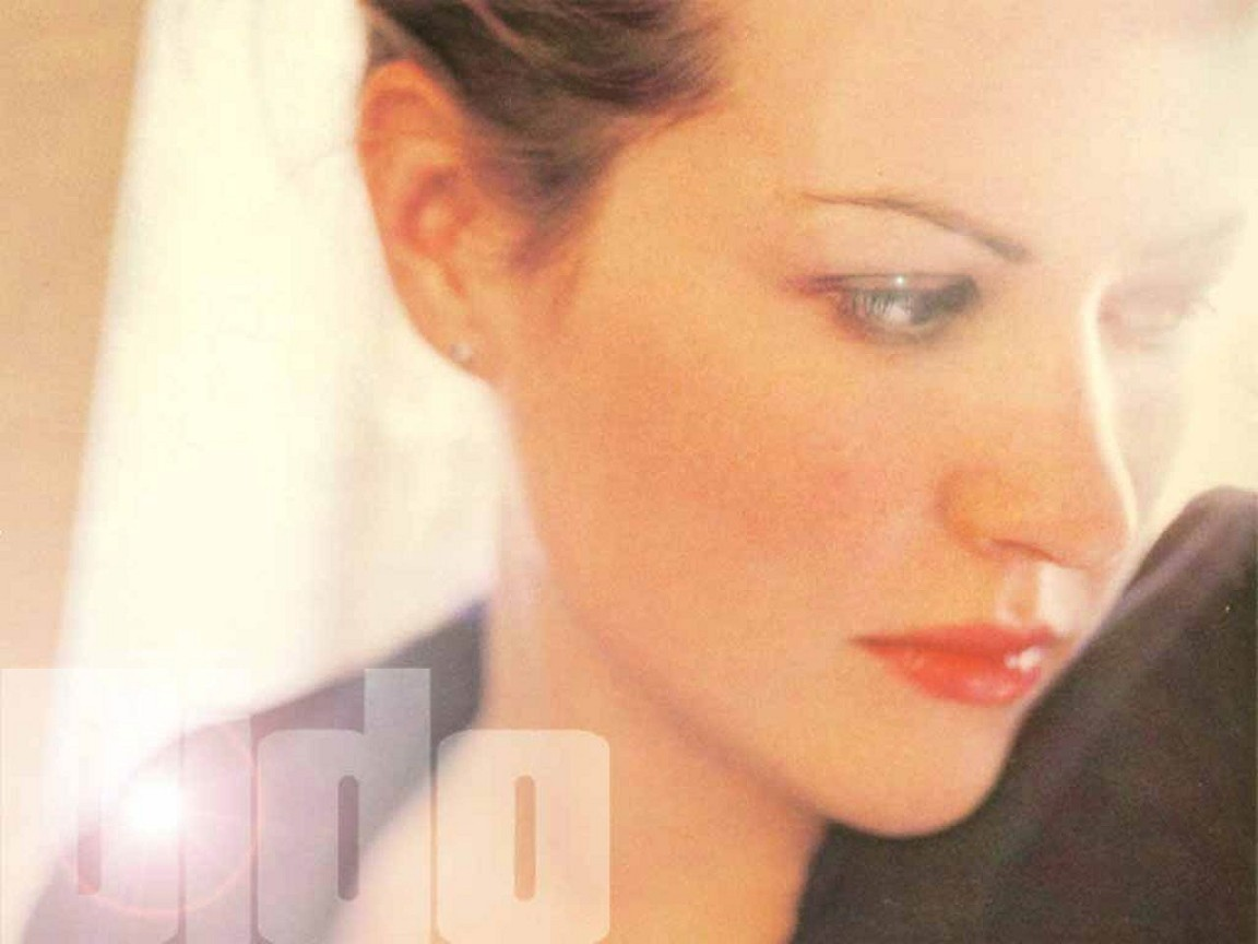 Dido - Photo Colection