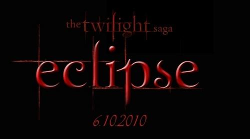 Já se fala em Eclipse ^.^ Eclipse-twilight-series-4533664-500-278