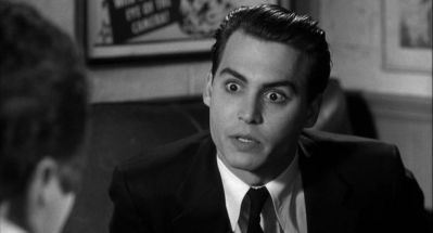 Ed-Wood-Movie-screencaps-johnny-depp-tim