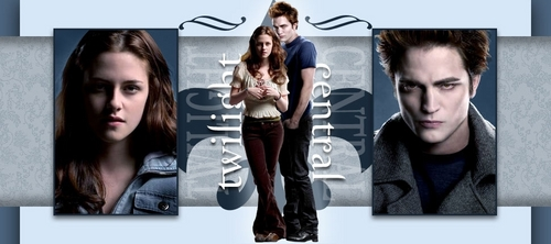 Edward&Bella♥ - edward-and-bella Fan Art
