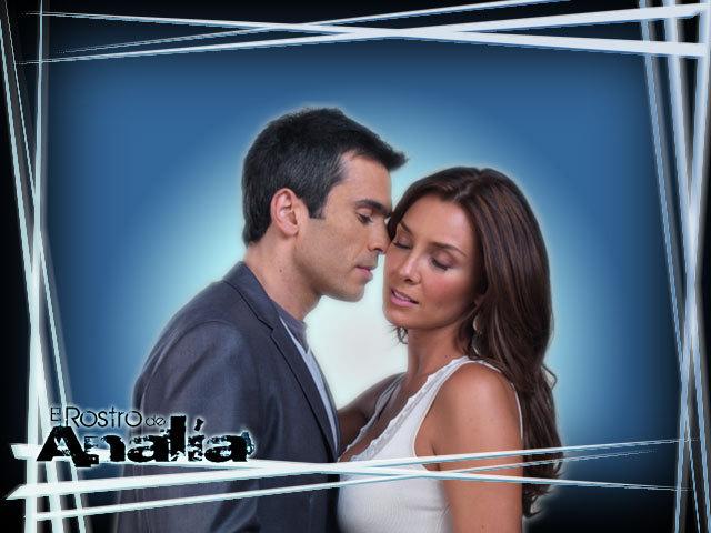 El Rostro De Analia & Professional Photoshoots El-Rostro-de-Analia-Ana-y-Daniel-telenovelas-4558033-640-480