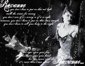 El Tango De Roxanne