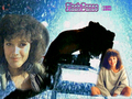 Flashdance - flashdance wallpaper