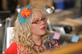 Garcia at Work - penelope-garcia photo