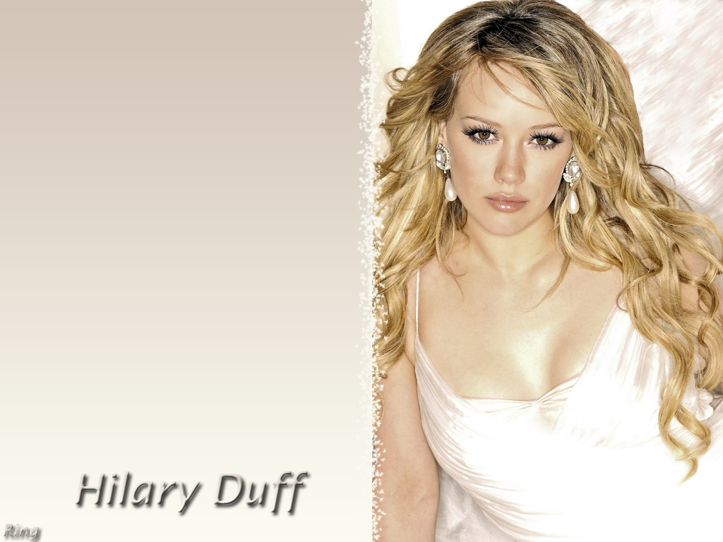 http://images2.fanpop.com/images/photos/4500000/Hilary-Duff-3-wallpaper-hilary-duff-4502884-1024-768.jpg