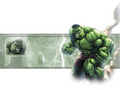marvel-comics - Hulk wallpaper