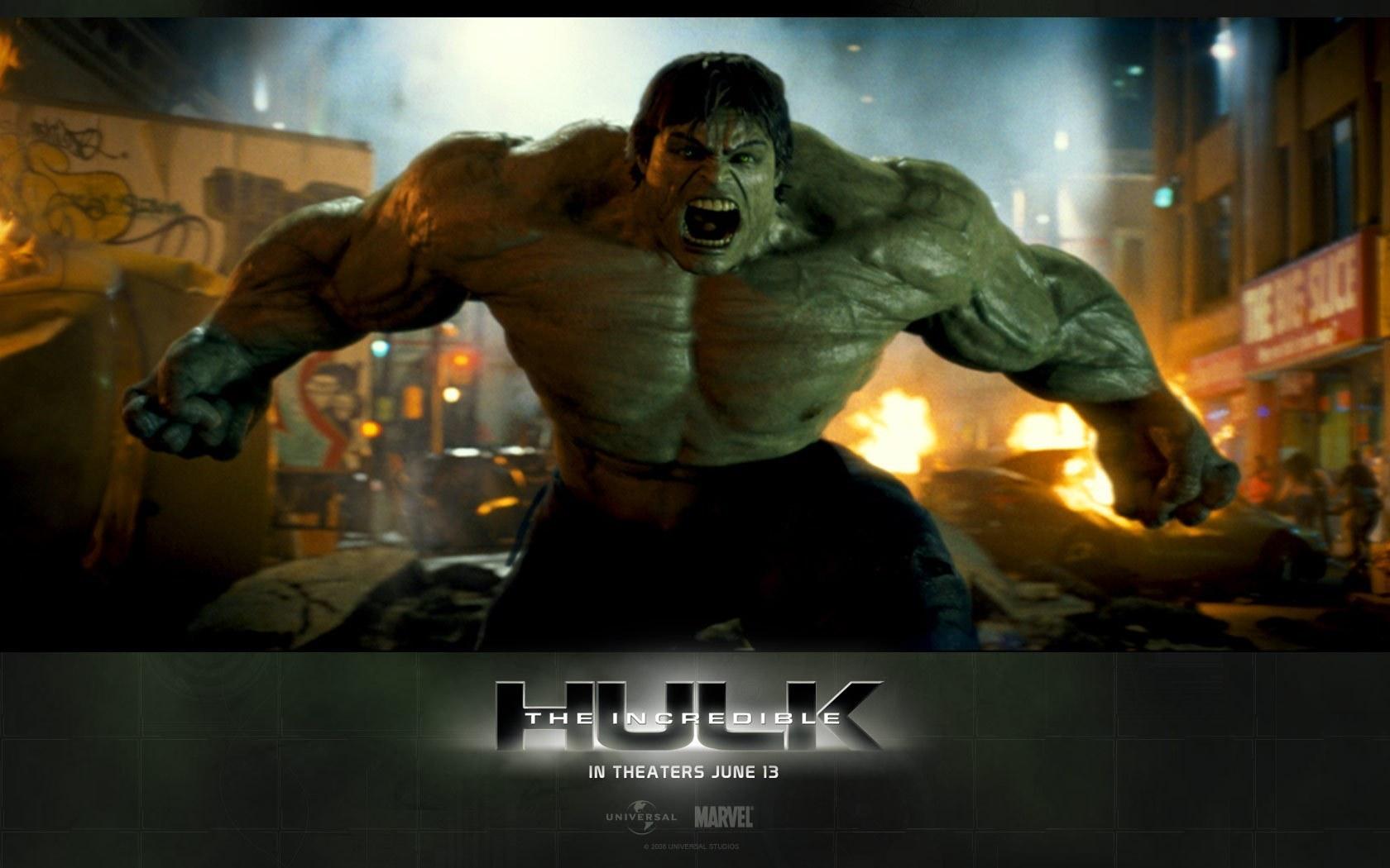 Hulk marvel comics 4515258 1680 1050
