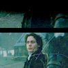 Sleepy Hollow photo entitled Ichabod Crane icons