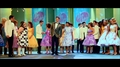 James in 'Hairspray' - james-marsden screencap