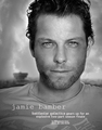 Jamie Bamber - battlestar-galactica photo