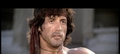John Rambo - action-films photo