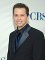 Jon Cryer - jon-cryer photo