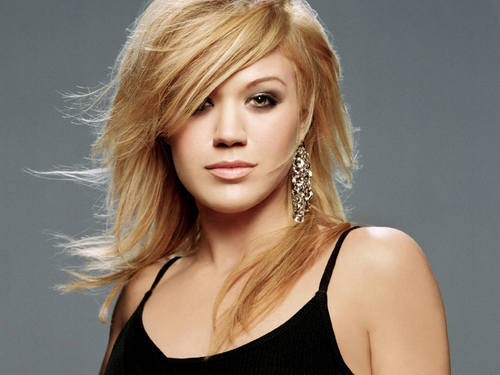 Kelly Clarkson Wallpaper - kelly-clarkson Wallpaper