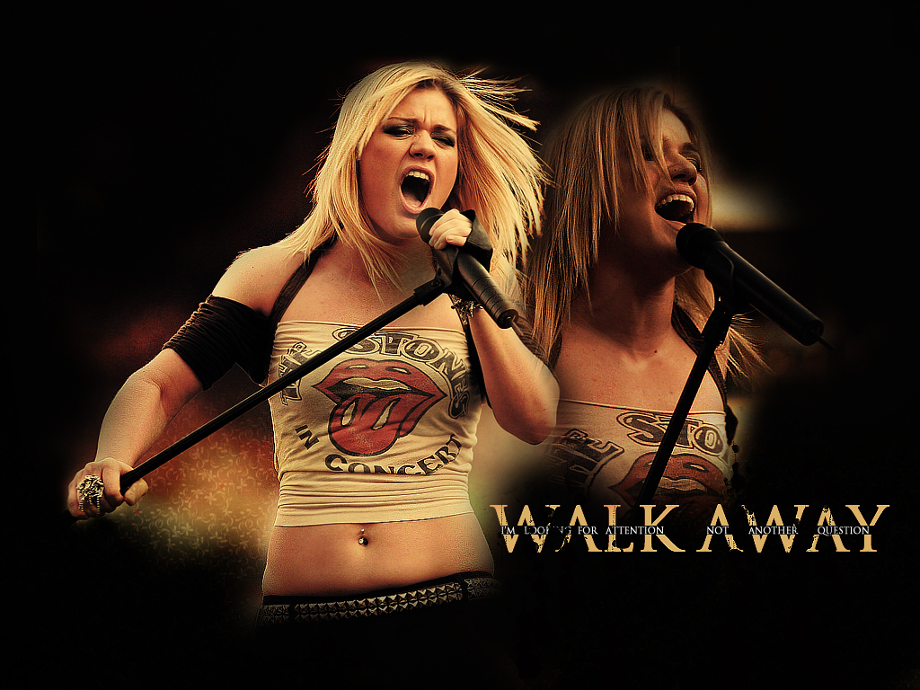 ... kelly clarkson photo kelly clarkson picture kelly clarkson gallery