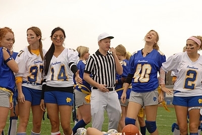 friday night lights essay best images about friday night lights more
