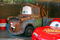 Mater