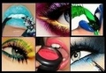 Lips n Eyes - everything-bling photo