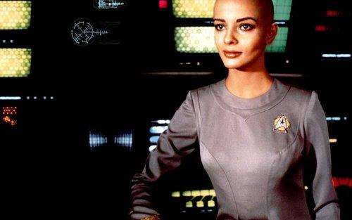 Lt. Illia