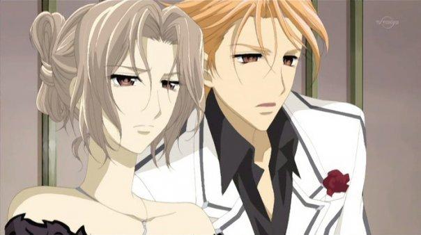 Luca-Cain-vampire-knight-4551343-604-338