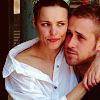 Julie la psy McGosling-rachel-mcadams-and-ryan-gosling-4551737-100-100