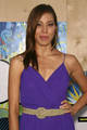 Michaela - michaela-conlin photo