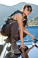 Michelle in Fast & Furious - michelle-rodriguez photo