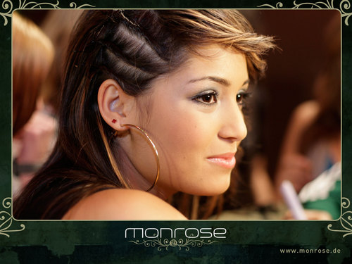 Monrose wallpaper